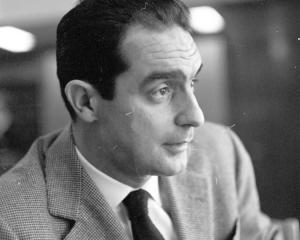 Cosa leggeva Italo Calvino?