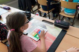 Scuola: solo l'1% dei libri scolastici digitali viene attivato