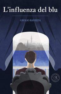 L'influenza del blu di Giulio Ravizza