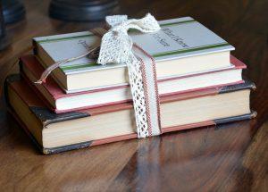 Cose buone da leggere nel mondo