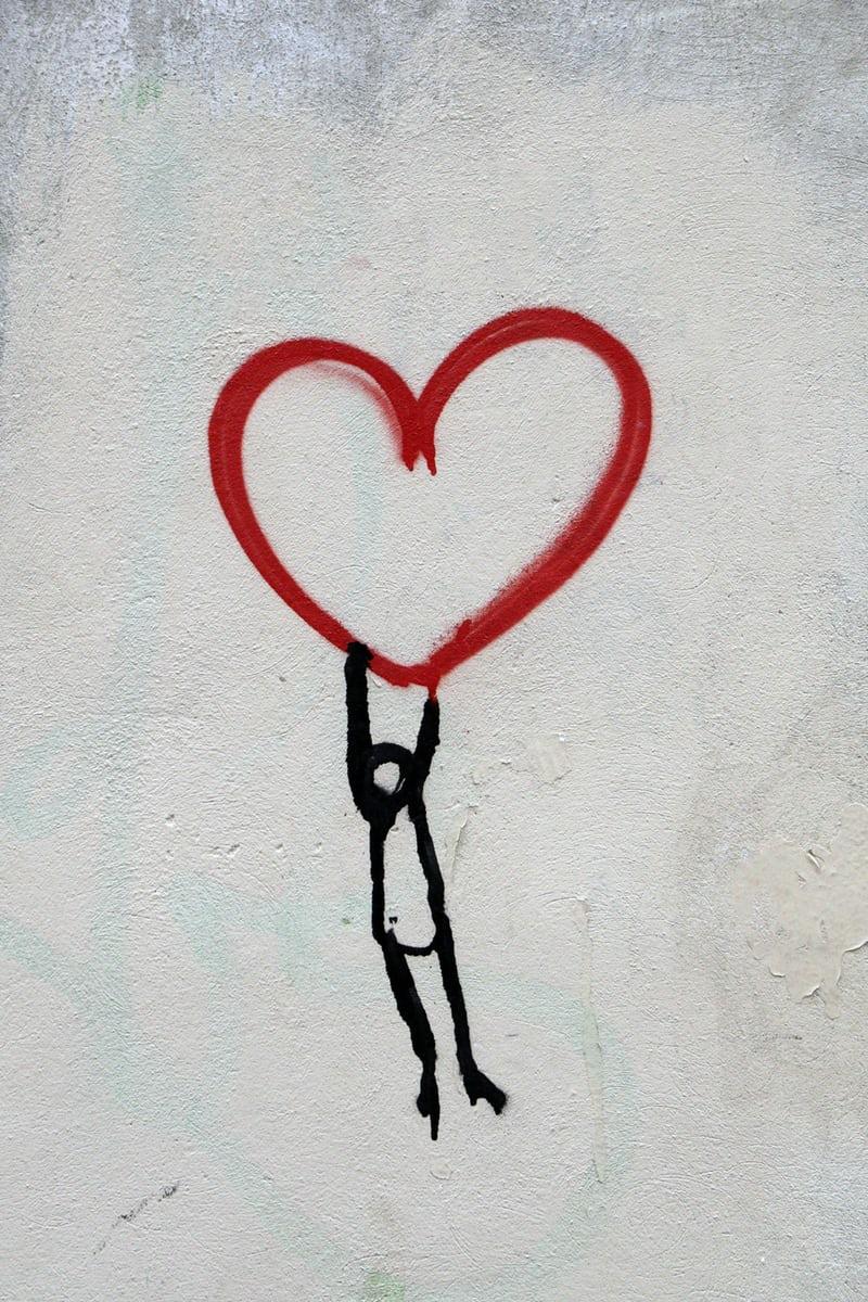 La declinazione dell'amore secondo André Aciman