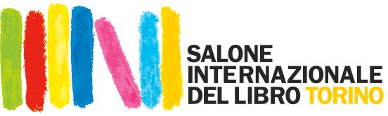 """Un salto """"virtuale"""" al Salone del Libro di Torino"""