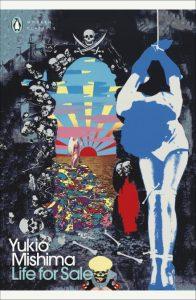 Life for Sale, alla scoperta dello Yukio Mishima minore