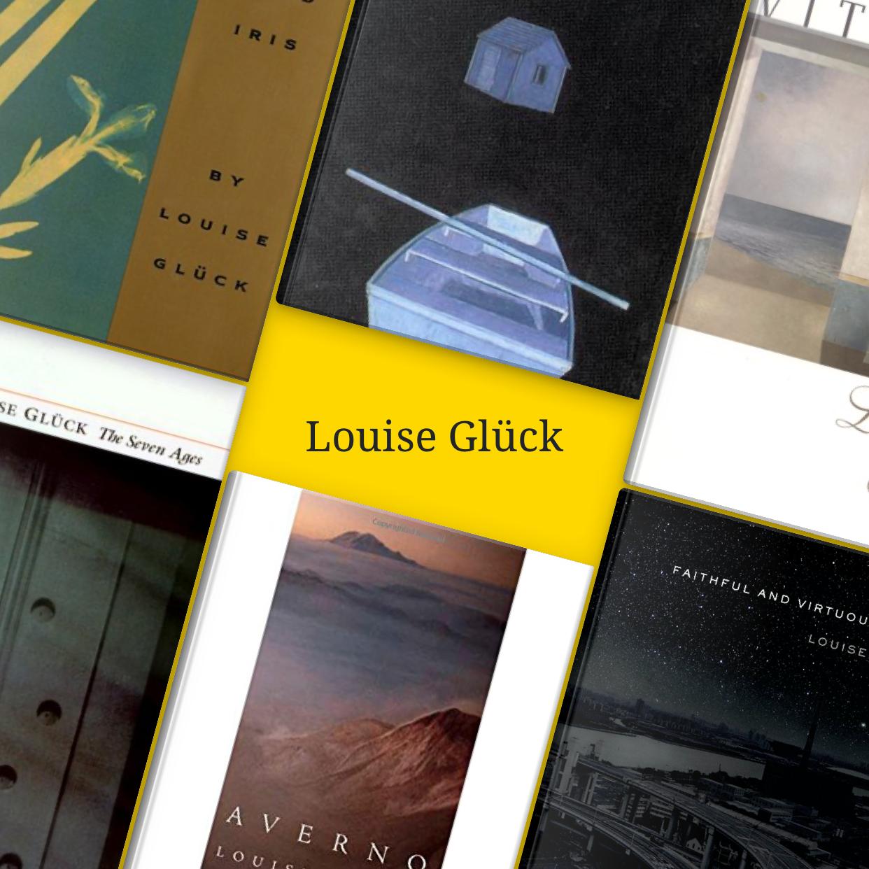 Louise Glück vince il Premio Nobel per la letteratura 2020