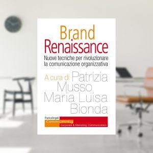 Il Rinascimento della marca