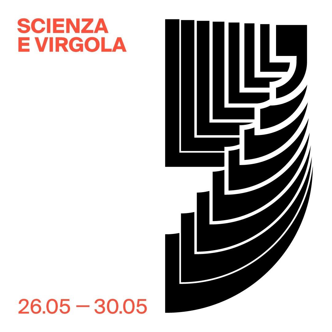 Al via a Trieste il festival Scienza e virgola